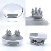 Prestige Beauty Care Skin Massager von prorelax. Das kompakte Massage-Gerät für Wohlbefinden und vitale Haut.