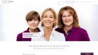 Privatärztliche Urologie Praxis Dr. Salzer in Hannover