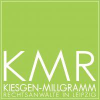 Logo KMR
