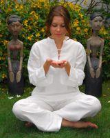 Zamkara Online Shop - Professionelle Yogakleidung
