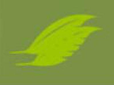 Therapion Consulting Logo
