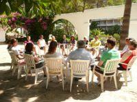 Kurs Psychosomatische Grundversorgung auf Mallorca