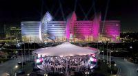 QatarFoundation läutet mit der offiziellen Einweihung von Sidra Medicine eine neue Ära im Gesundheitswesen ein