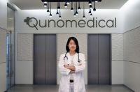 Qunomedical startet auf dem deutschen Markt durch