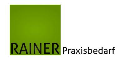 Nach RAINER Medizintechnik startet RAINER Praxisbedarf mit neuer Zielgruppe durch