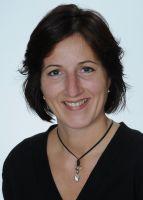 Heidi Fröhlich, Autorin