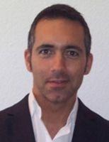 Zahnarzt Daniel R. Fuhrmann