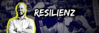 Resilienz fördern mit 3 einfachen Übungen