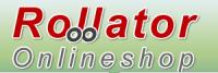 Rollator Onlineshop