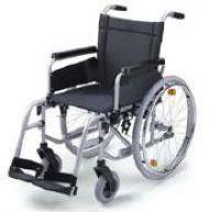 Rollstuhl Dietz