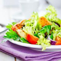 Salat to go Verpackungen bei Pack4Food24