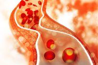Sauerstoffinfusionen fördern die Durchblutung und verbessern die Immunabwehr