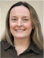 Bei Dr. Stefanie Morlok werden ganzehitliche Behandlung und komptente Beratung  großgeschrieben