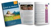 Ratgeber - Thomashilfen für Behinderte GmbH & Co. Medico KG