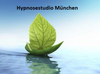 Hypnose München