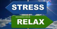 Schlecht geschlafen? Ursachen und Hilfe bei Schlafstörungen