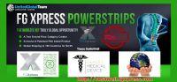 Powerstrips und ihre Wirkung