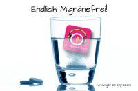 Schmerztabletten ade! Kopfschmerzen und Migräne lindern mit Hypnose