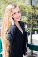 Sonja Volk-Mentalcoach für Sport, Business und Gesundheit