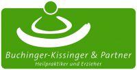 Gesundheitspraxis Buchinger-Kissinger & Partner