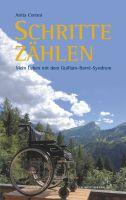Anita Cortesi - Schritte zählen (ISBN 978-3-89997-236-8)