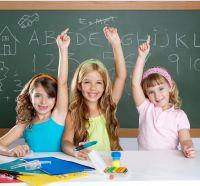 Schule macht Spaß – Keuchhusten nicht!