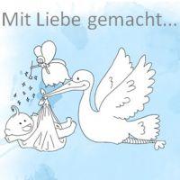 Wunschfee.com - Information rund um Schwangerschaft, Geburt und Taufe