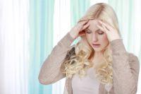Schwindel und Gleichgewichtstörungen erfolgreich behandeln