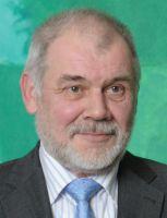 Willi Daniels