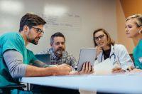 SIEDA unterstützt Kliniken bei der Dokumentation zur Pflegepersonaluntergrenzen-Verordnung (PpUGV)