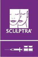 Sculptra, der wirksame Kollagenbooster