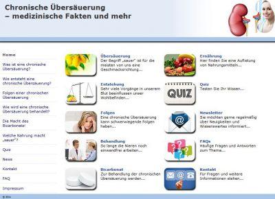 Homepage von Privatdozent Dr. Daniel Patschan