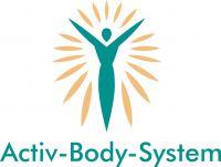 Das Activ-Body-System