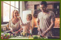 Sommer-Schluss-Rabatt: Jetzt mit Quality-Lifestyle zum Wunschkörper