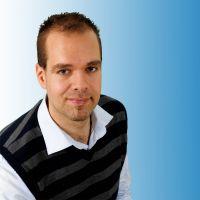 Hypnoseberater & Mentaltrainer Daniel Kode