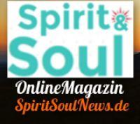 SpiritSoulNews.de - OnlineMagazin für Gesundheit Bewusstsein und Lebensfreude