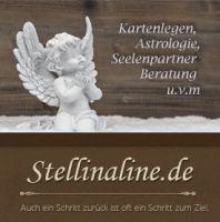 www.stellinaline.de