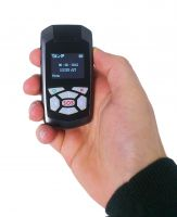 SOS Telefon mit Sturzsensor
