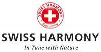 Swiss Harmony-Eigentümer gründet neue Forschungsinitiative