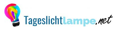 Tageslichtlampe.net - Informations- und Verbraucherportal zu Tageslichtlampen