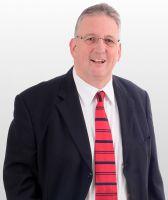 ´ Als langjähriges Aufsichtsratsmitglied hat Thomas Thöne das Klinikum Ingolstadt seit vielen Jahren begleitet. Nun wird der ehema