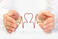 Weltherztag: Tipps zur Herzgesundheit