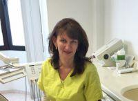 Dr. Corina Roxana Eberwein