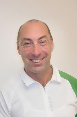 Dr. Lothar Jakobs