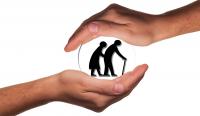 TS Treppenlifte® Bochum: Mit dem Pflegegrad zur finanziellen Unterstützung für einen Treppenlift.