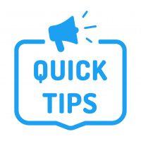 Checkliste: Tipps und Tricks beim Treppenlift-kauf (Foto: shutterstock)