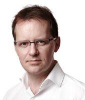Dr. med. Andreas Steiert hat Erfahrung bei der Korrektur vorausgegangener Schönheitsoperationen / © Dr. med. Steiert