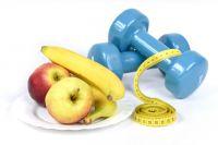 Vegan zum Wohlfühlgewicht. Fit & gesund in den Frühling