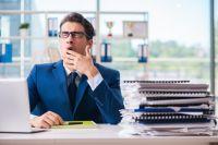 Schlafmangel und gestörter Schlaf haben eine große Auswirkung auf die Leistungsfähigkeit am Tage