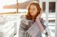 Vitamin D Mangel beachten – nicht nur in den Wintermonaten